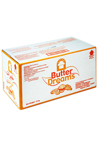 Butter Dreams Margarine