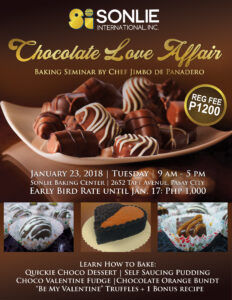 Chocolate love affair 1-Recovered-Recovered