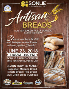 artisan breads for web