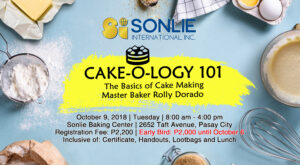 cakeology event post oct 6 web